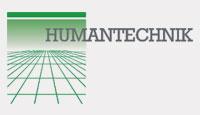 humantechnik